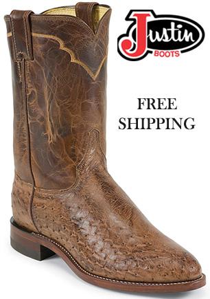 Stylish Steel Toe Shoes For Women