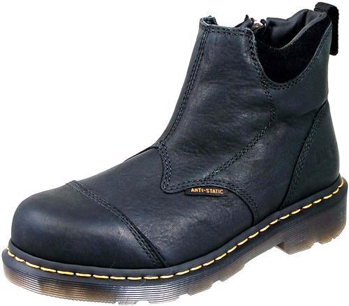 Ботинки и туфли Dr.Martens.  100% Original.  Купить мартинсы, оригинал.
