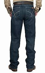 20X Flame Resistant Jeans