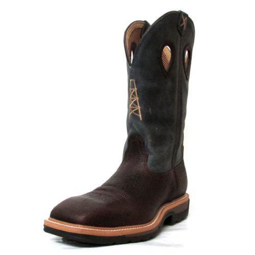Joes Boots 1 800 795 1134 Work Clothes And More