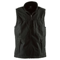 Wildhorn Softshell Vest