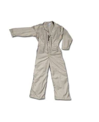 NEESE FR COVERALL