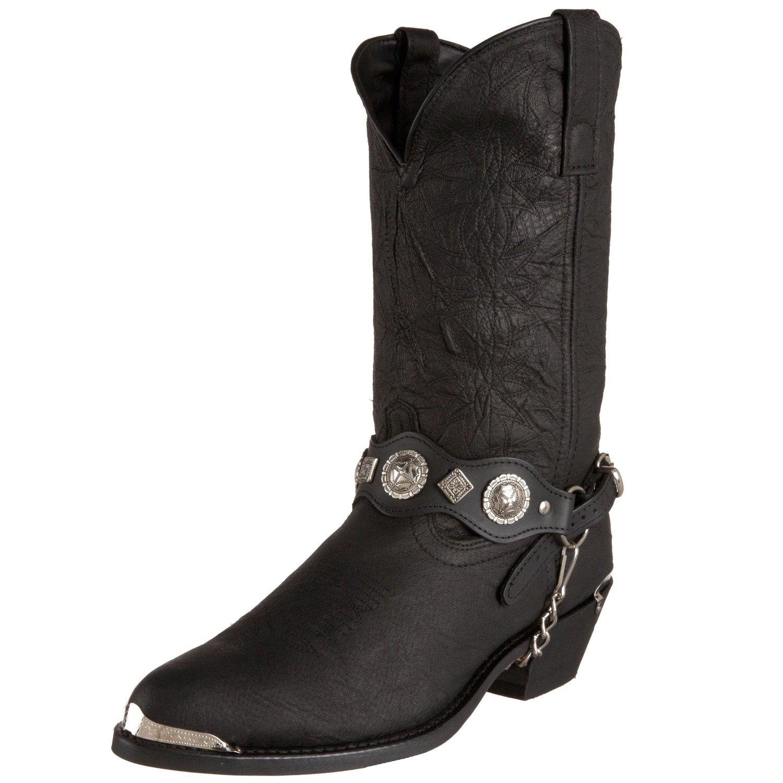 Joes Boots Dingo Boots