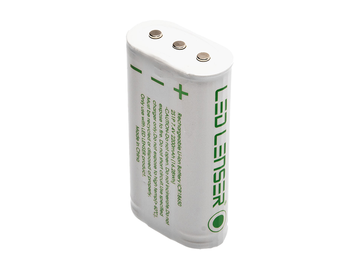 H14R2 BATTERY