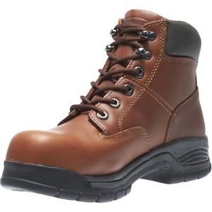 2d228d47b0d Joes Boots FREE SHIPPING - Harrison 6